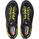 Zapato Salomon X ALP LTR Gtx® Hombre