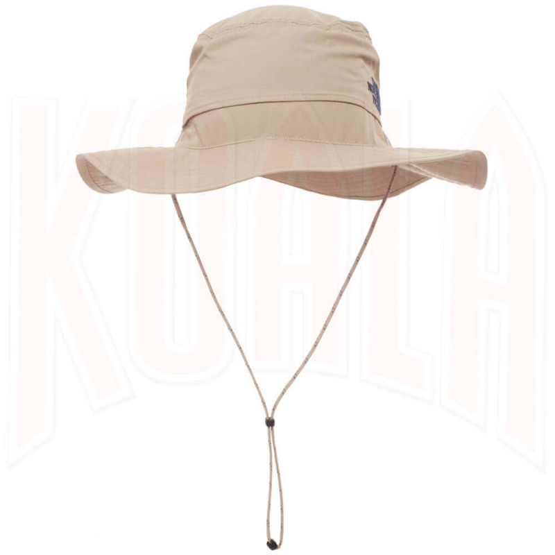 Sombrero The North Face HORIZON BREEZE