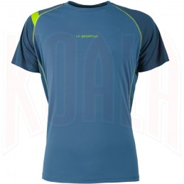 Camiseta La Sportiva MOTION Ms