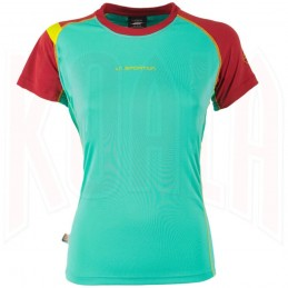 Camiseta La Sportiva MOTION Womens