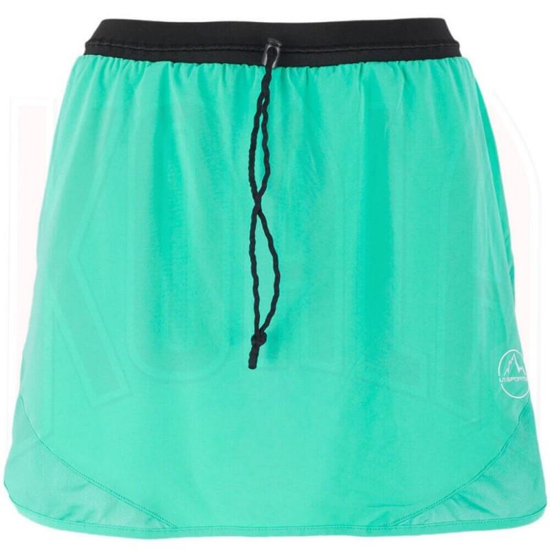 Falda-Short La Sportiva COMET Skirt