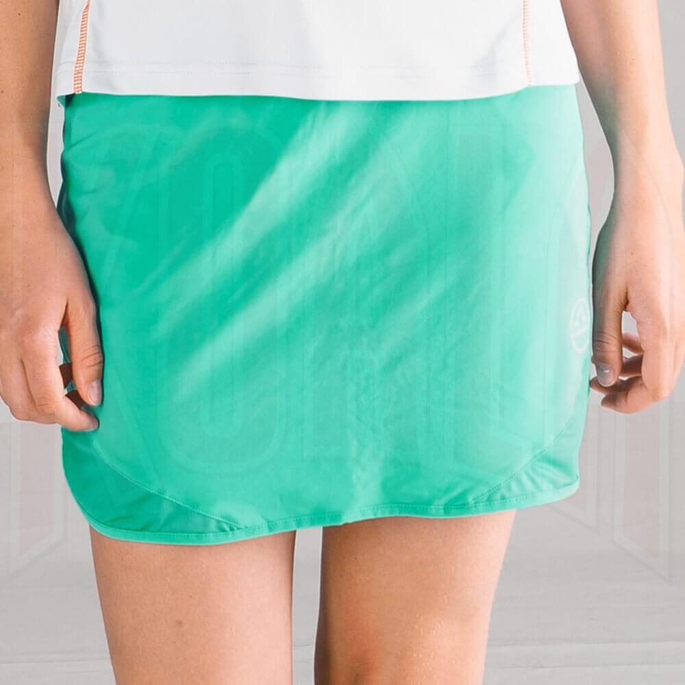 620f05998 Falda-Short La Sportiva COMET Skirt - Deportes Koala
