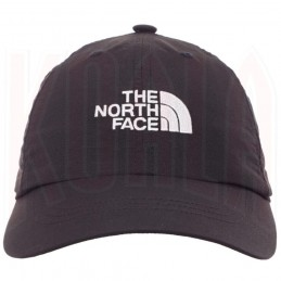 Gorra The North Face HORIZON Hat