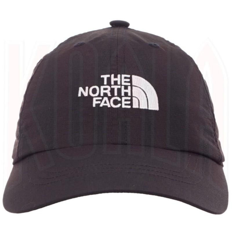 Gorra The North Face HORIZON Hat