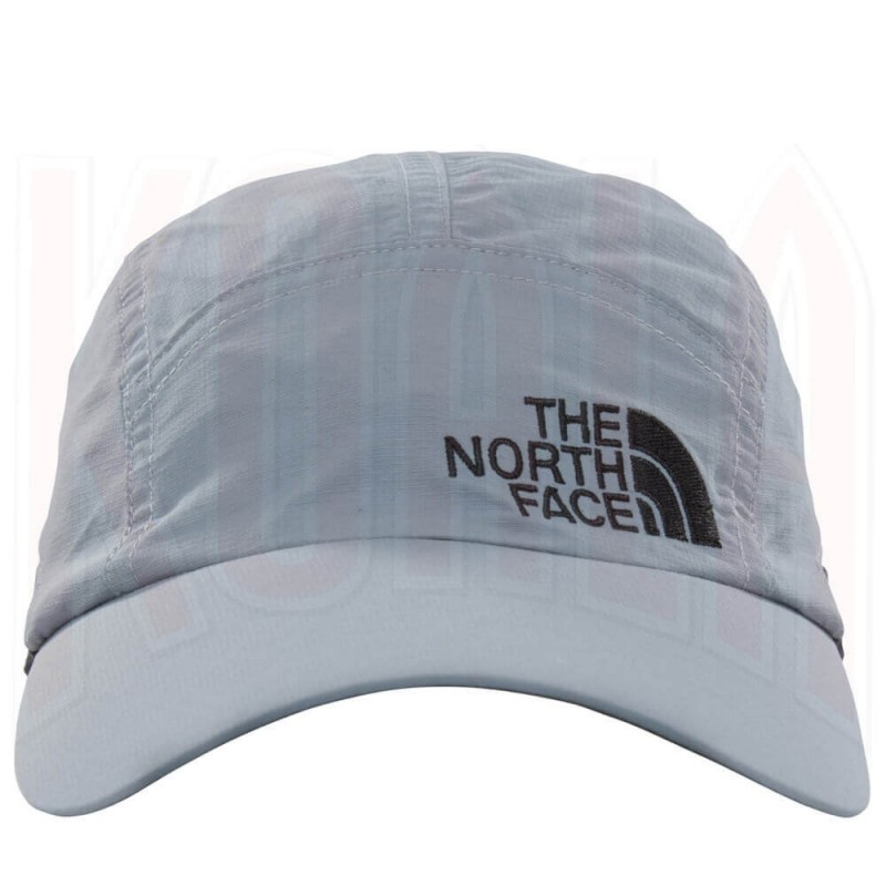 Gorra The North Face SUN SHIELD BALL