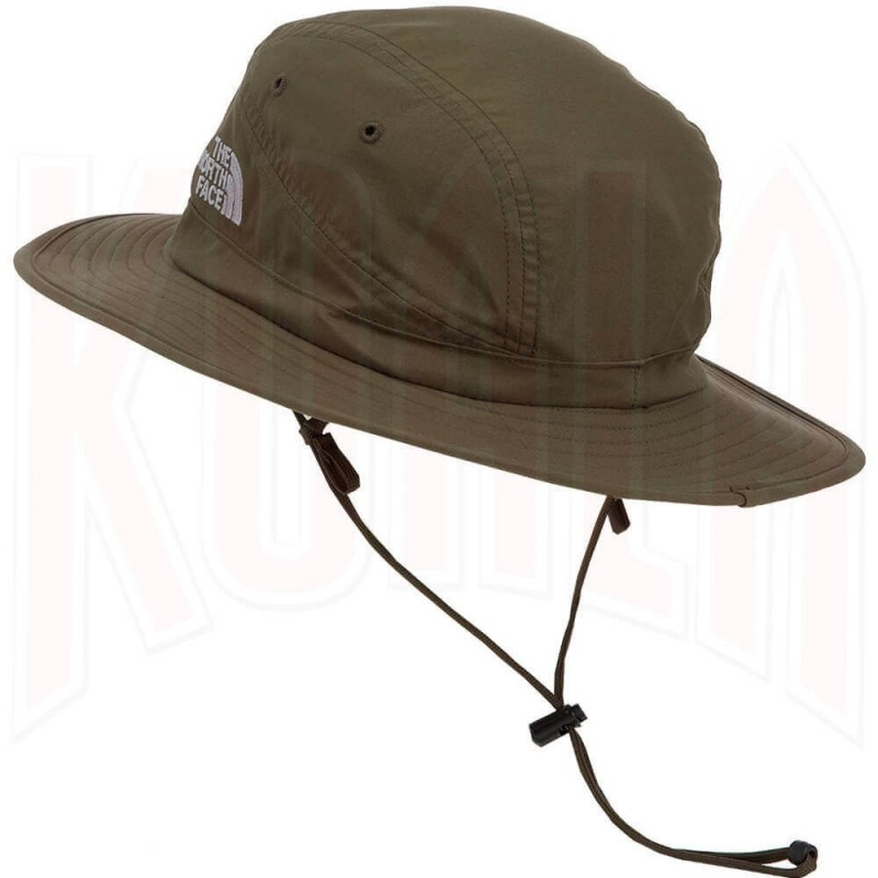 Sombrero The North Face SUPPERTIME Hat