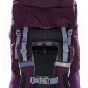 Mochila The North Face Women Banchee 50
