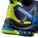 Zapatilla Salomon XA PRO 3D M's