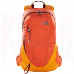 Mochila The North Face KUHTAI 24
