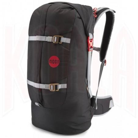 Bolsa Moon Porta-Cuerda AERIAL PackJet