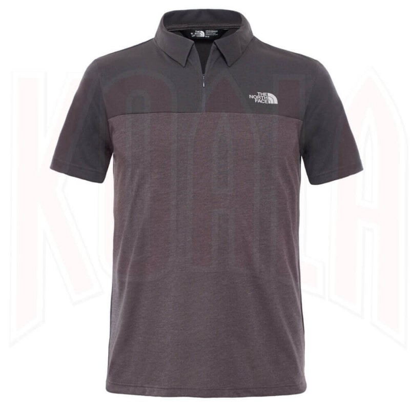 Camiseta The North Face TECHNICAL POLO