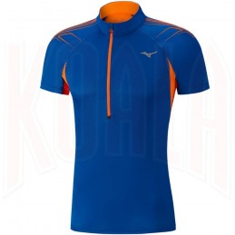 Camiseta Active La Sportiva APEX Ms