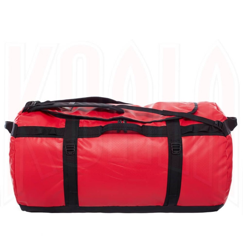 Bolsa-Petate The North Face BASE CAMP DUFFEL XL