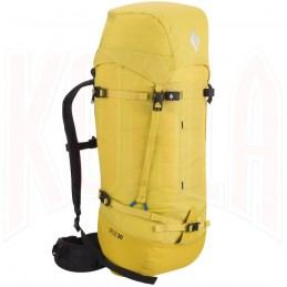 Mochila Black Diamond SPEED 30