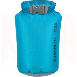 Bolsa estanca 1lt SeaToSummit ULTRA-SIL DrySack