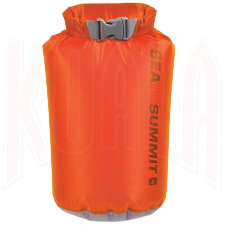 Bolsa estanca 2 lts SeaToSummit ULTRA-SIL DrySack