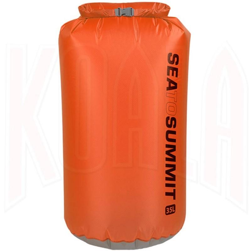 Bolsa estanca 35 lts SeaToSummit DRYSACK Ultra-Sil