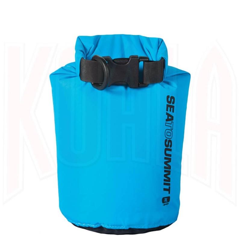 Bolsa estanca 1 lt SeaToSummit LIGHTW Dry Sack