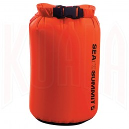 Bolsa estanca 4 lt SeaToSummit LIGHTW Dry Sack
