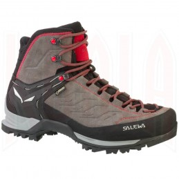 Bota Salewa Ms MTN TRAINER MID Gtx