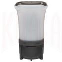 Linterna Black Diamond VOYAGER lantern
