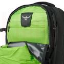 Mochila-Maleta Viaje Osprey FARPOINT 40