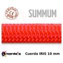 Cuerda Barrancos Korda's IRIS 10mm