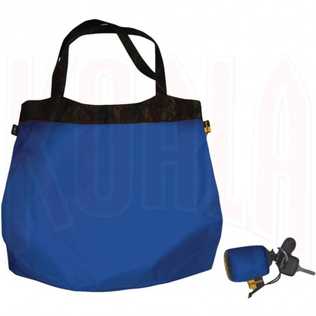 Bolsa SeaToSummit ULTRA-SIL Shopping Bag