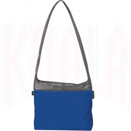 Bolsa SeaToSummit ULTRA-SIL SLING Bag
