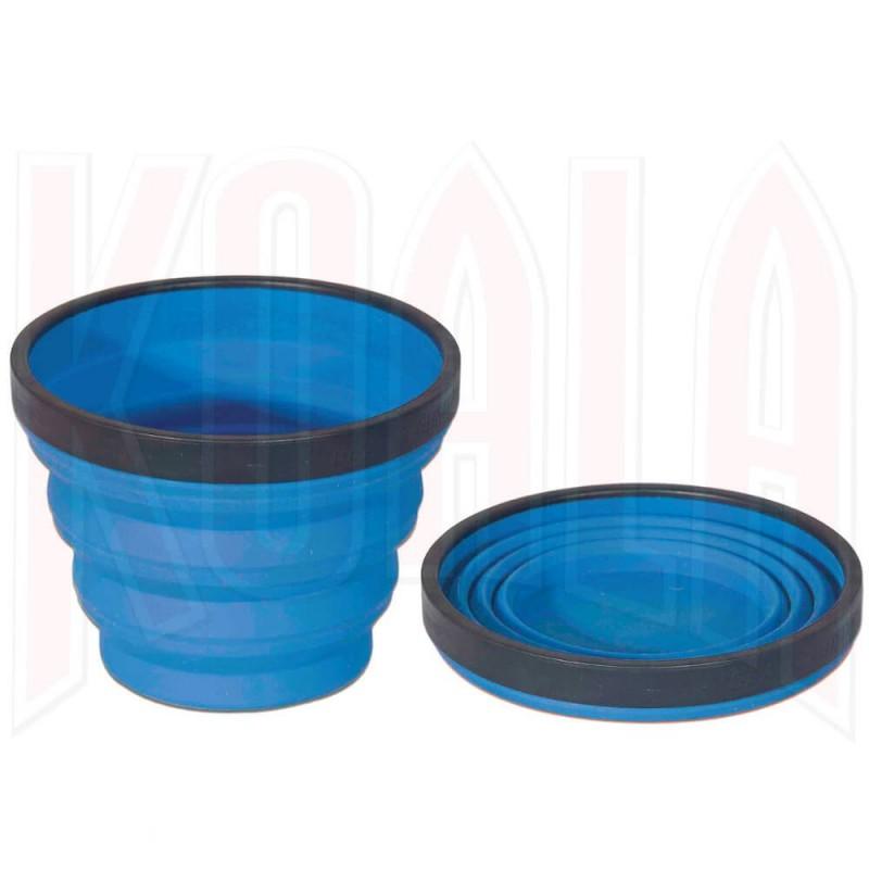 Vaso SeaToSummit X-CUP
