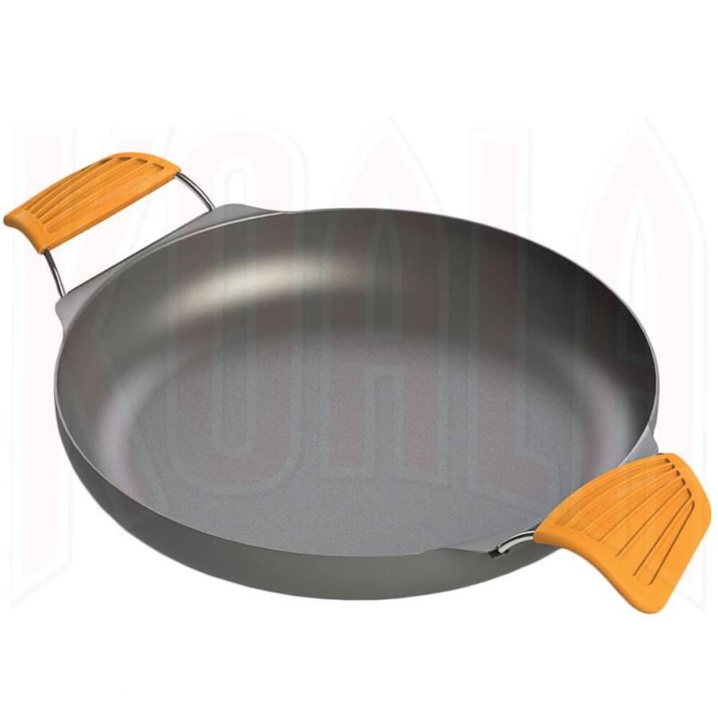 Menaje sarten SeaToSummit X-PAN