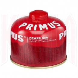 Cartucho Primus® POWERGAS 230