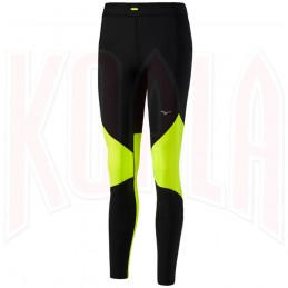 Malla Mizuno STATIC BT Tight Mujer