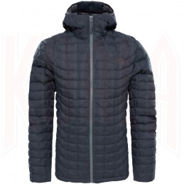 Chaqueta The North Face Men's THERMOBALL HOOD