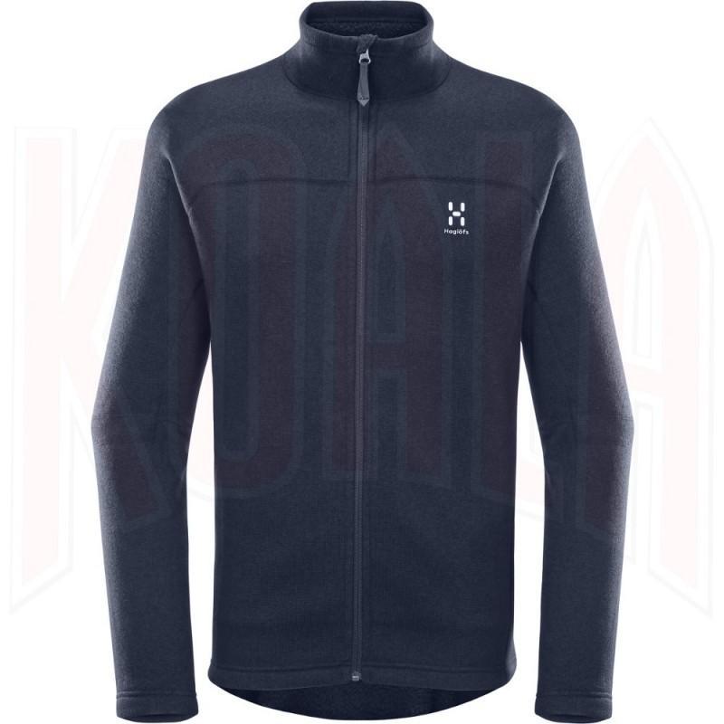 Forro Polar Haglöfs SWOOK Jacket Hombre