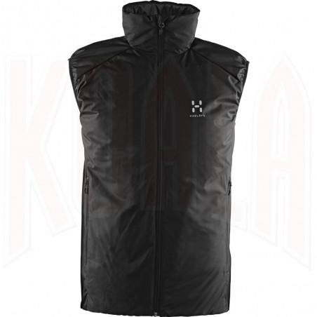 Chaleco fibra Haglöfs BARRIER Vest M's