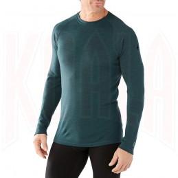 Camiseta Smartwool NTS Mid 250 Hombre