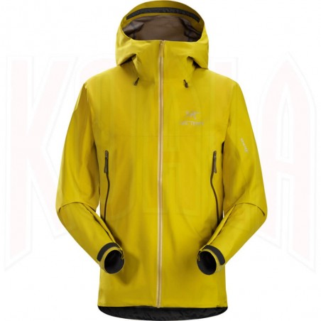 Chaqueta Arcteryx BETA LT Men's