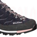 Zapato Salewa Ws MTN TRAINER Gtx