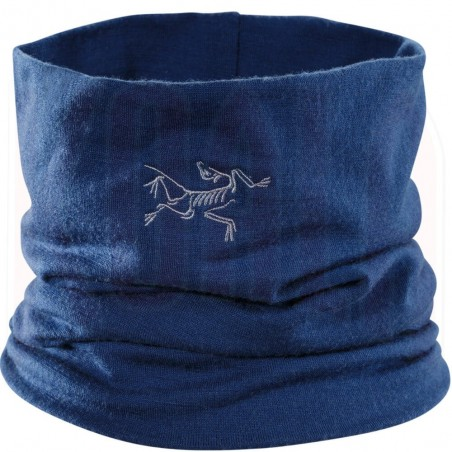 Cuello Arc'teryx RHO LTW Neck Gaiter