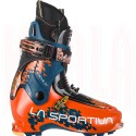 Bota La Sportiva SIDERAL 2.1