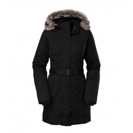 Chaqueta The North Face Women's BROOKLYN