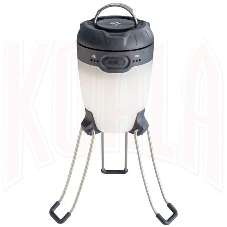 Linterna Black Diamond APOLLO lantern
