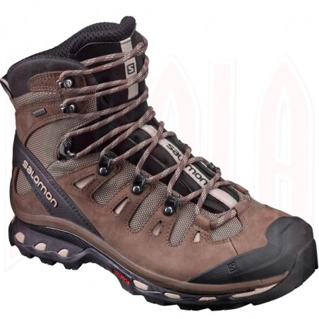Bota Salomon QUEST 4D 2 Gtx®