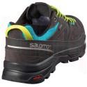 Zapato Salomon X ALP LTR Gtx® Women