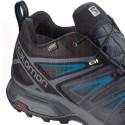 Zapato Salomon X ULTRA 3 Gtx®