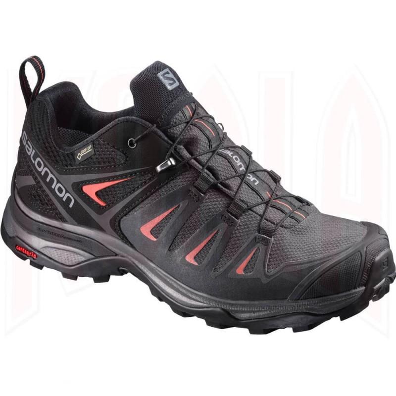 Zapato Salomon X ULTRA 3 Gtx® Ws