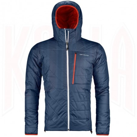 Chaqueta Ortovox PIZ BIANCO Jacket Men