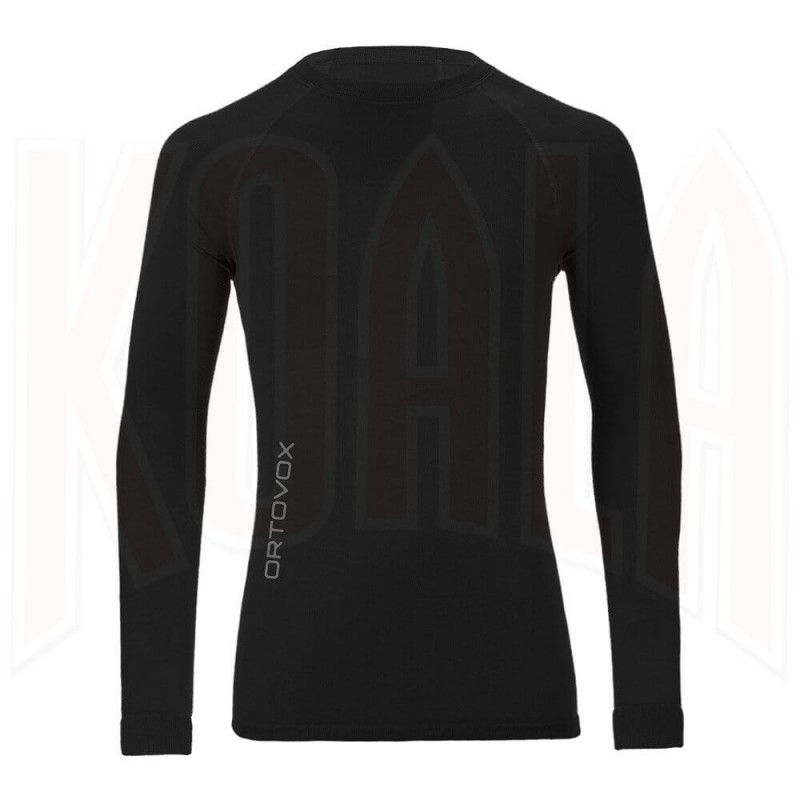 Interior Ortovox 230 COMPETITION LONG SLEEVE M