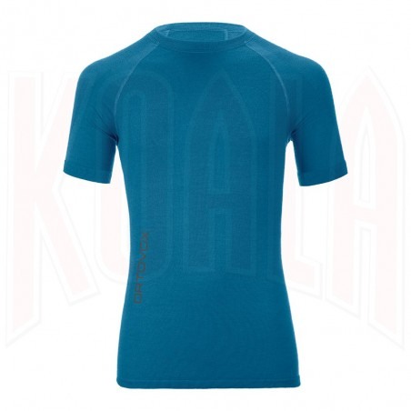 Interior Ortovox 230 COMPETITION SHORT SLEEVE M